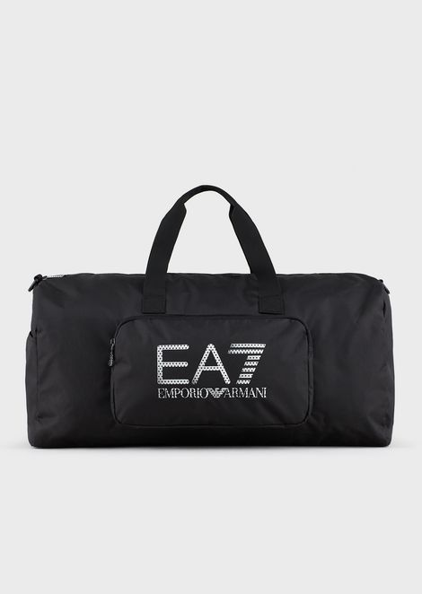Train Prime gym bag