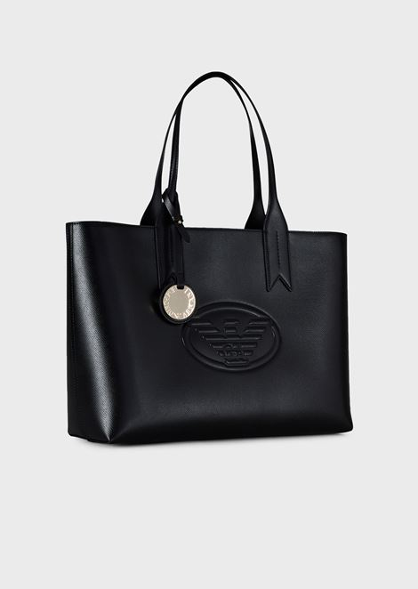 EMPORIO ARMANI Shopper Woman r