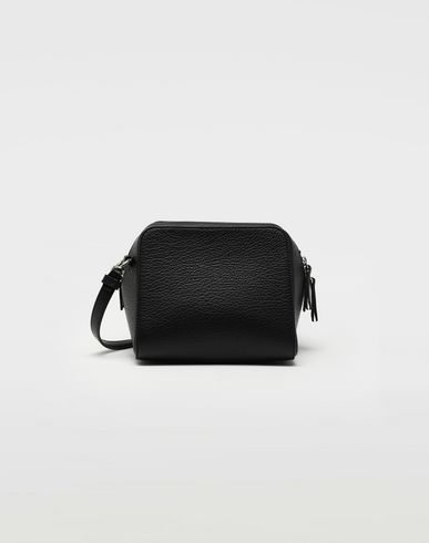 MAISON MARGIELA Shoulder bag [*** pickupInStoreShipping_info ***] 5AC medium box bag f