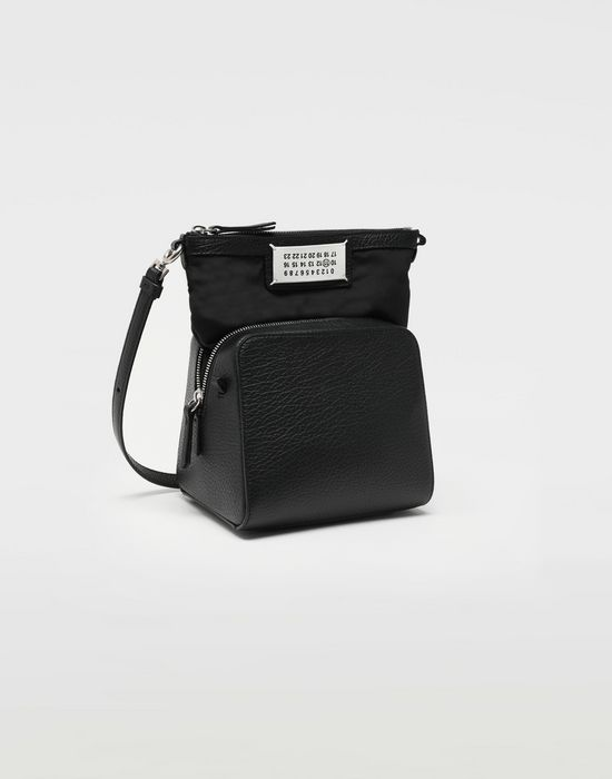 MAISON MARGIELA 5AC medium box bag Shoulder bag [*** pickupInStoreShipping_info ***] d