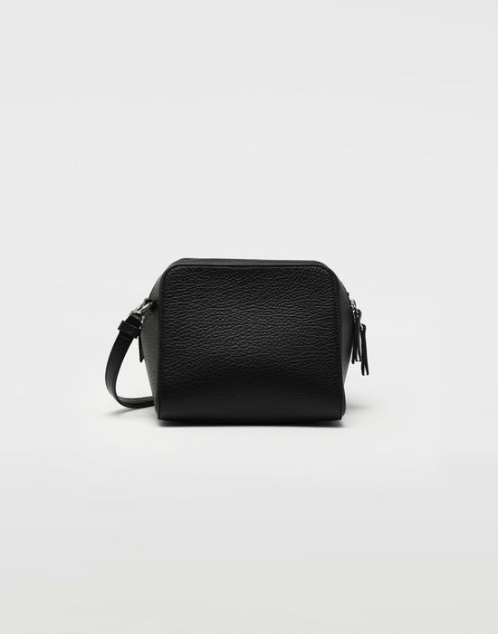 MAISON MARGIELA 5AC medium box bag Shoulder bag [*** pickupInStoreShipping_info ***] f