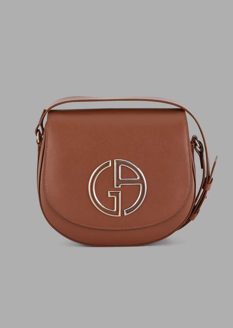GIORGIO ARMANI Shoulder Bag [*** pickupInStoreShipping_info ***] f