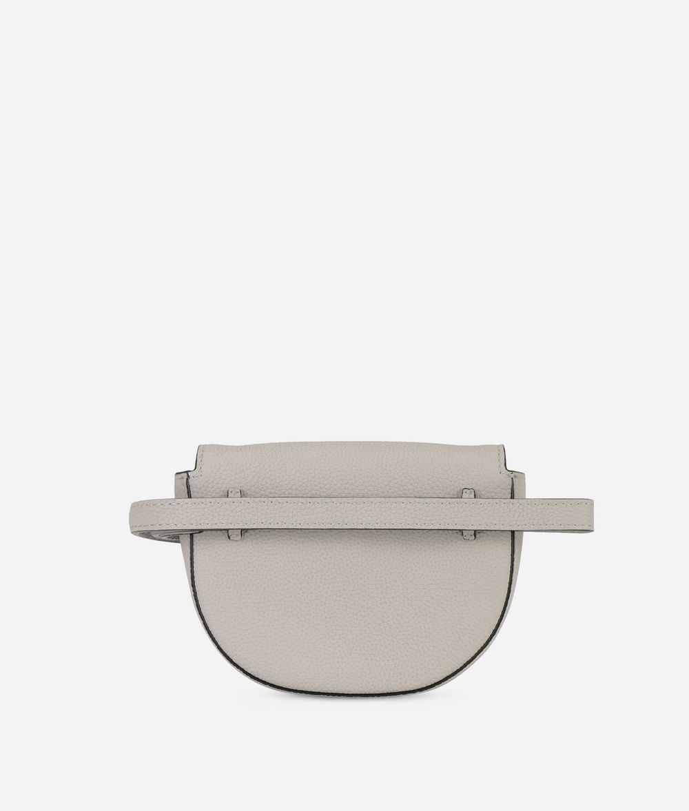 KARL LAGERFELD K/Karry All Belt Bag Fanny pack Woman d