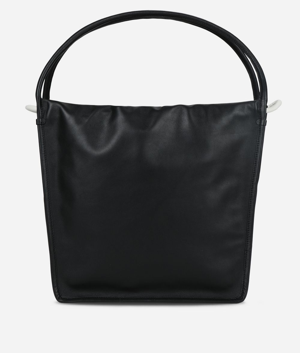 KARL LAGERFELD K/Athleisure Shopper Shopper Woman d