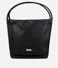 KARL LAGERFELD K/Athleisure Shopper 9_f