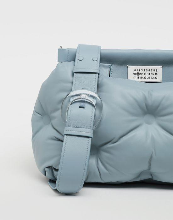 MAISON MARGIELA Glam Slam medium bag Handbag [*** pickupInStoreShipping_info ***] d