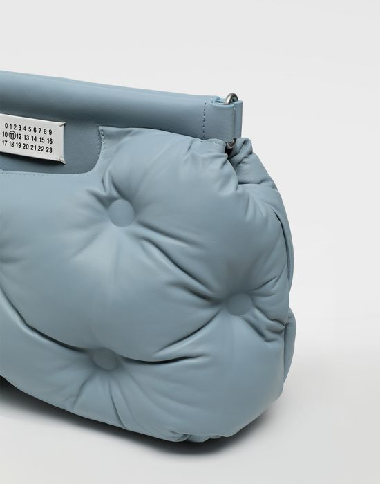 MAISON MARGIELA Glam Slam medium bag Handbag [*** pickupInStoreShipping_info ***] e