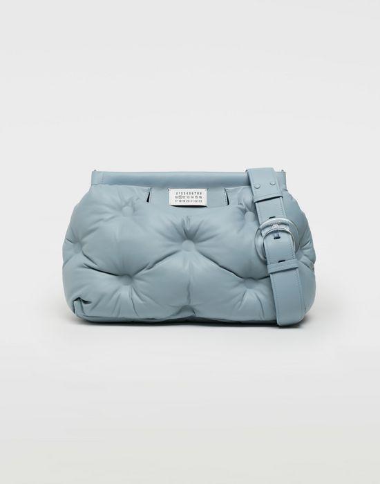 MAISON MARGIELA Glam Slam medium bag Handbag [*** pickupInStoreShipping_info ***] f