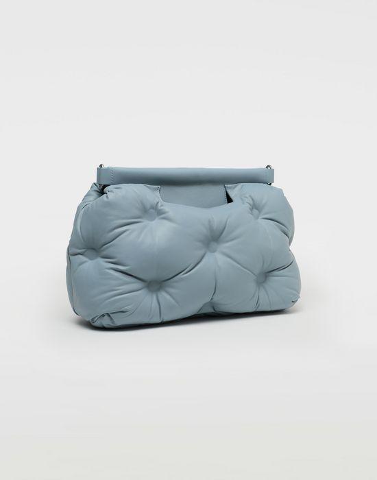 MAISON MARGIELA Glam Slam medium bag Handbag [*** pickupInStoreShipping_info ***] r