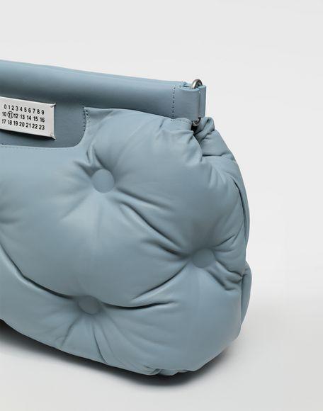 MAISON MARGIELA Glam Slam medium bag Handbag Woman e