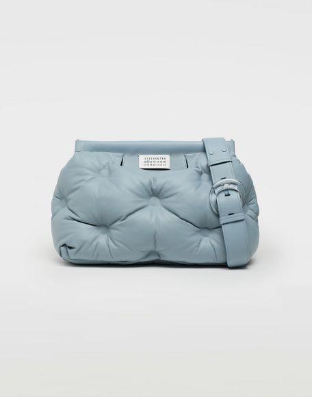MAISON MARGIELA Glam Slam medium bag Handbag Woman f