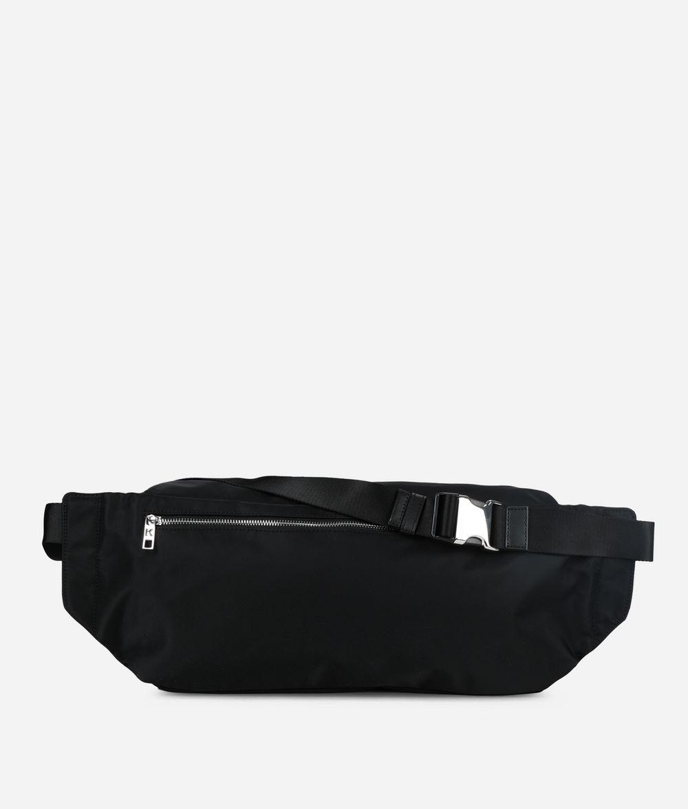 KARL LAGERFELD K/Neon Big Bumbag Bum bag E d