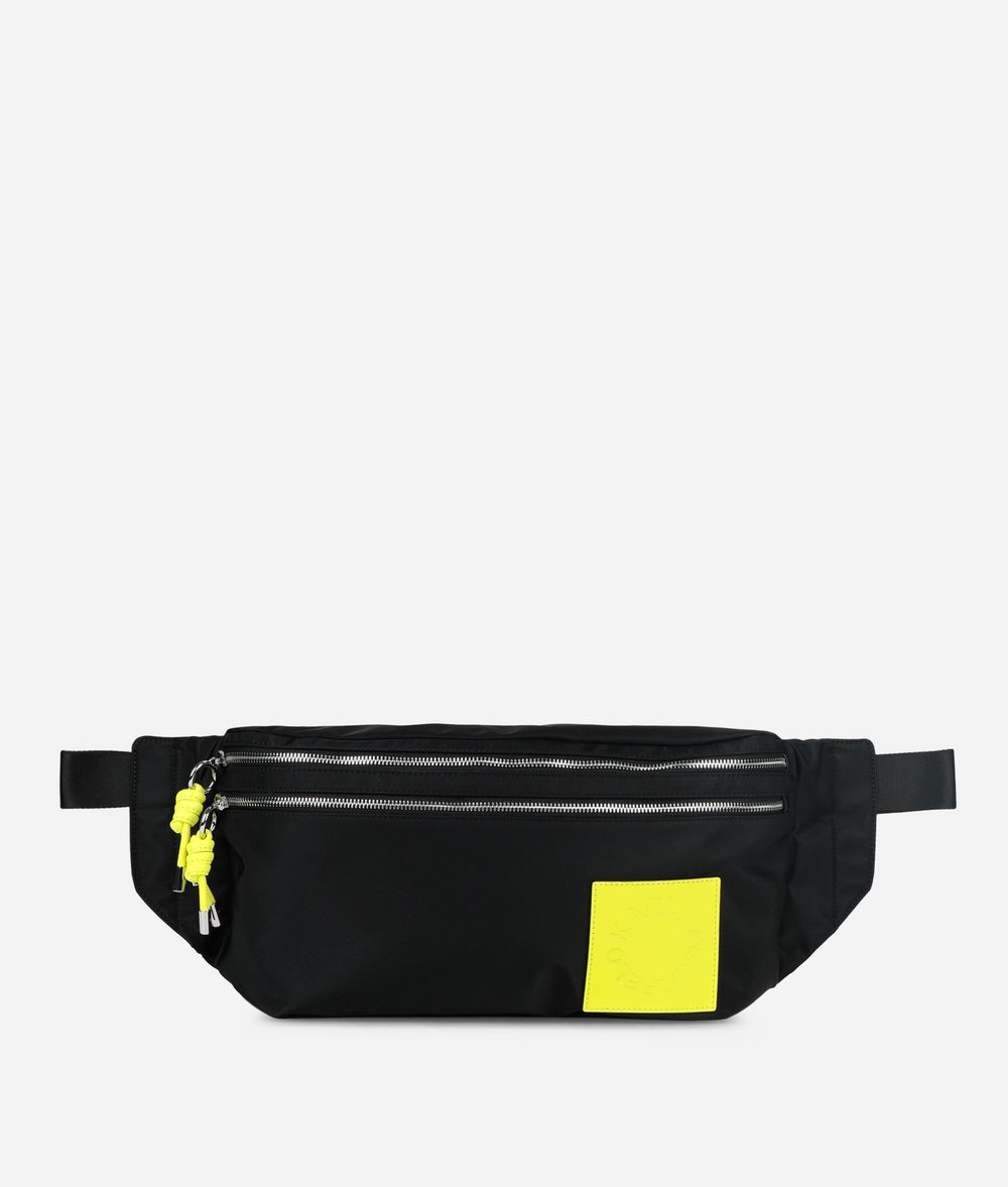 KARL LAGERFELD K/Neon Big Bumbag Bum bag E f