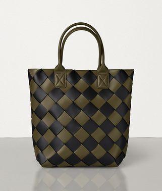 0e9772eb0a Women s Bags Collection