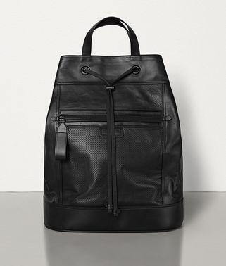 ef503d72a3695 Men s Bags   Backpacks