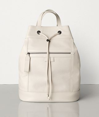 BACKPACK IN LEGGERO