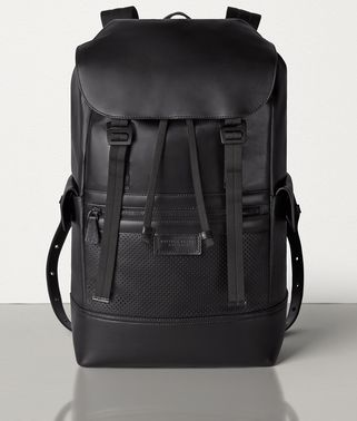 SASSOLUNGO BACKPACK IN LEGGERO