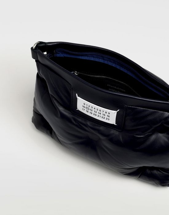 MAISON MARGIELA Glam Slam small bag Shoulder bag [*** pickupInStoreShipping_info ***] a