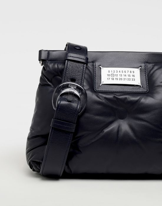 MAISON MARGIELA Glam Slam small bag Shoulder bag [*** pickupInStoreShipping_info ***] d