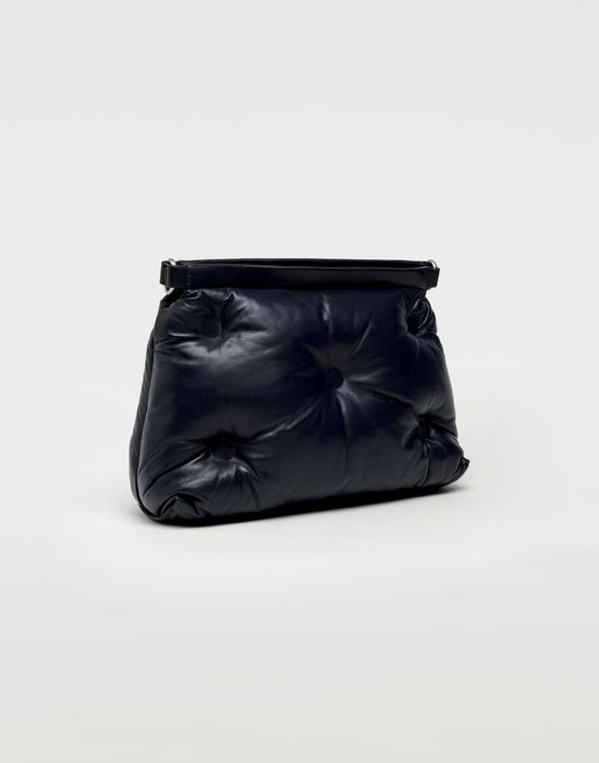 MAISON MARGIELA Glam Slam small bag Shoulder bag [*** pickupInStoreShipping_info ***] r