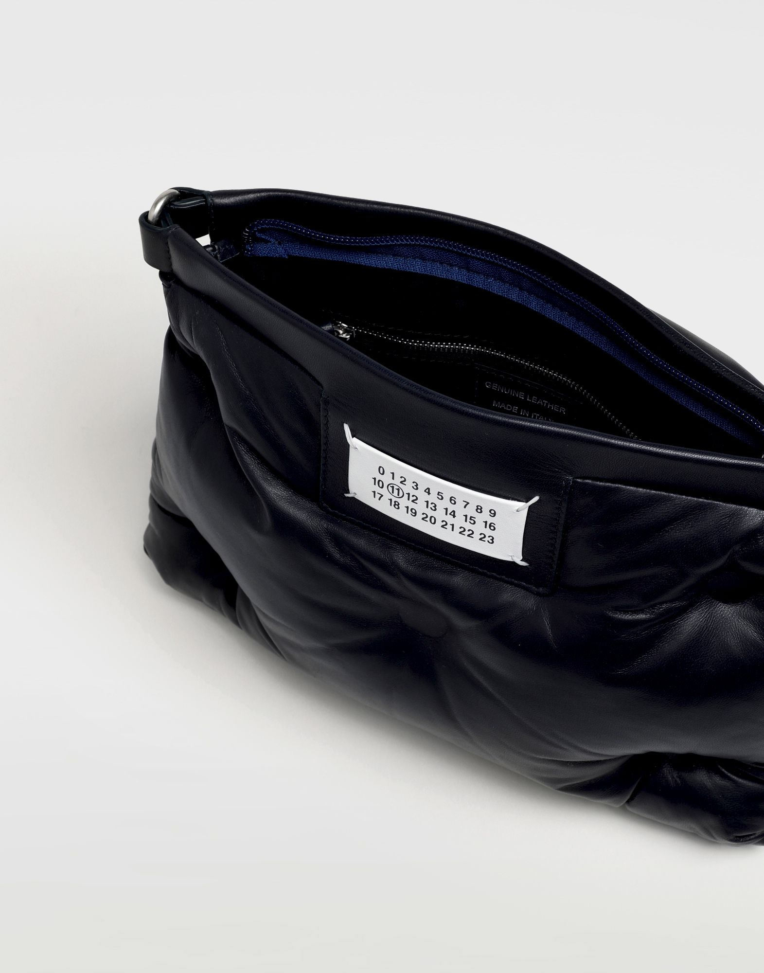 MAISON MARGIELA Glam Slam small bag Shoulder bag Woman a