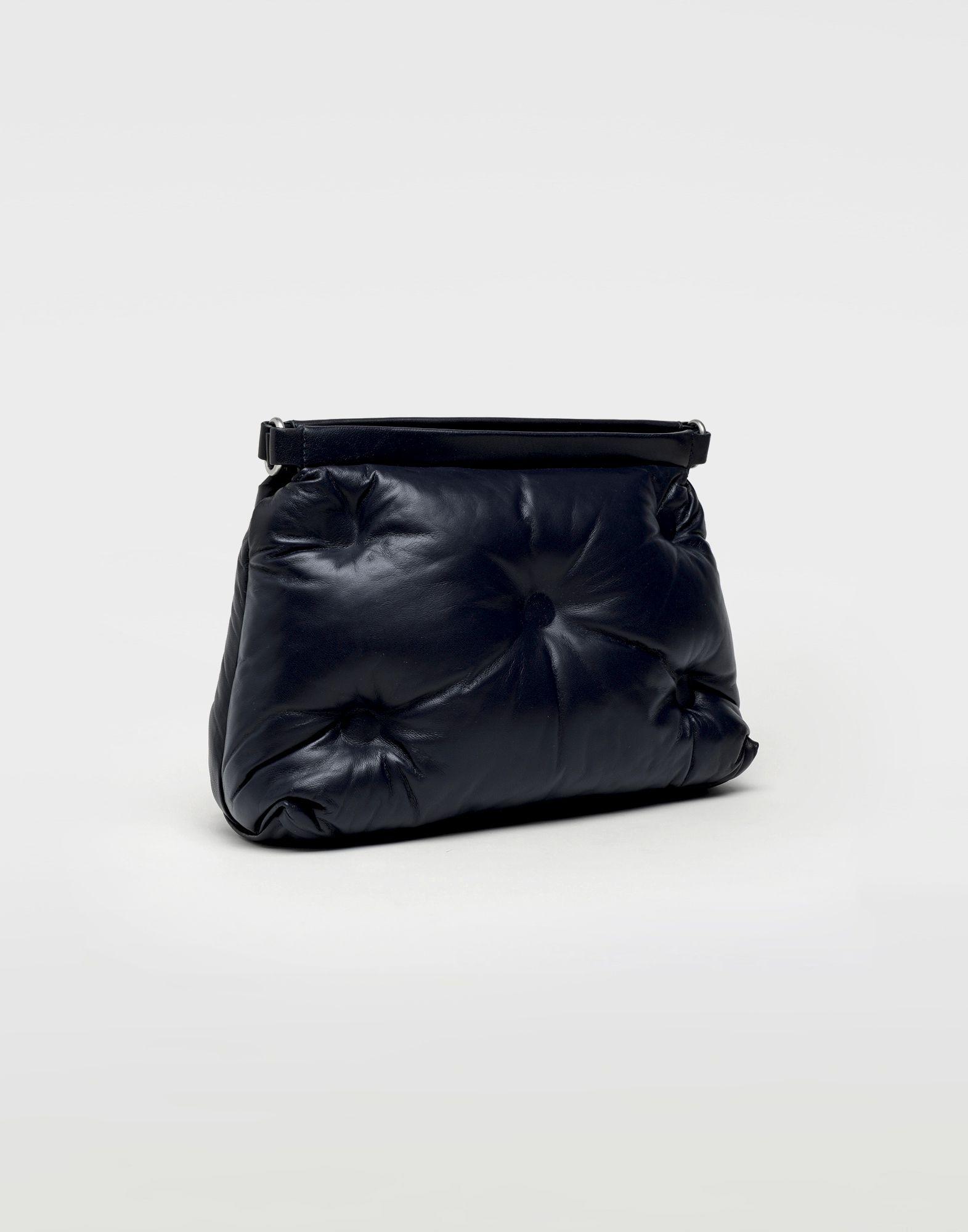MAISON MARGIELA Glam Slam small bag Shoulder bag Woman r
