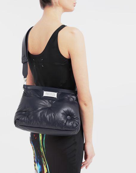 MAISON MARGIELA Glam Slam small bag Shoulder bag Woman b