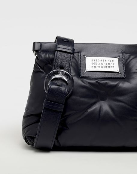 MAISON MARGIELA Glam Slam small bag Shoulder bag Woman d
