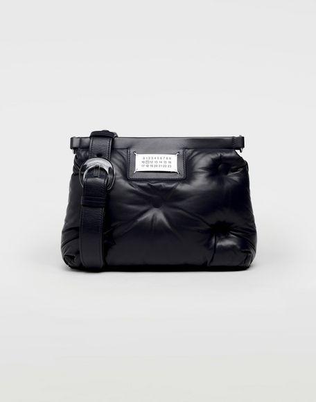 MAISON MARGIELA Glam Slam small bag Shoulder bag Woman f