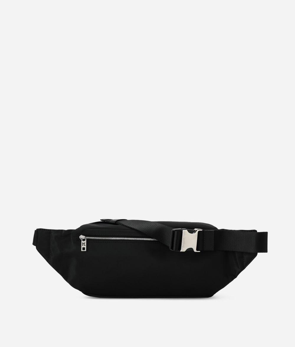 KARL LAGERFELD K/Neon Bumbag Bum bag E d