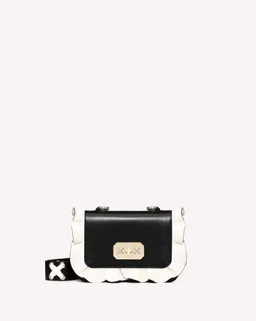 REDValentino RQ0B0B23NGQ 0MG Shoulder bag Woman a