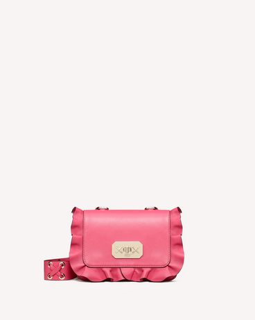 REDValentino RQ0B0B23MEN FE7 Shoulder bag Woman a