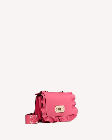 REDValentino RQ0B0B23MEN FE7 Shoulder bag Woman f