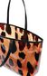 JUST CAVALLI Mid-size shopper Tote Woman a