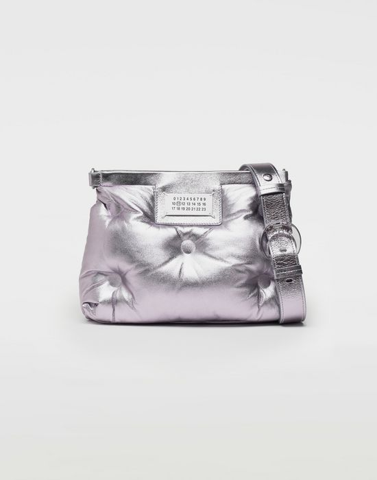 MAISON MARGIELA Red Carpet Glam Slam bag Shoulder bag [*** pickupInStoreShipping_info ***] f