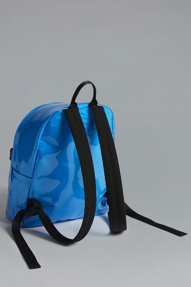 DSQUARED2 Backpack Man b