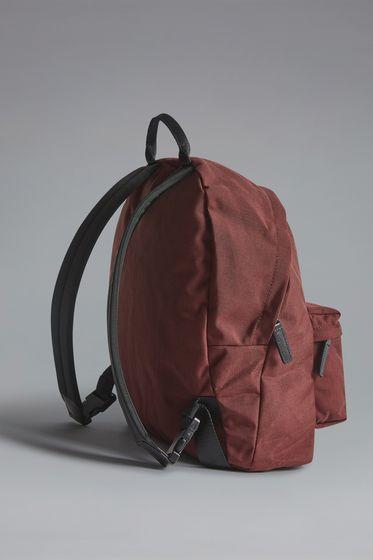 DSQUARED2 Backpack Man BPM002008101665M002 b