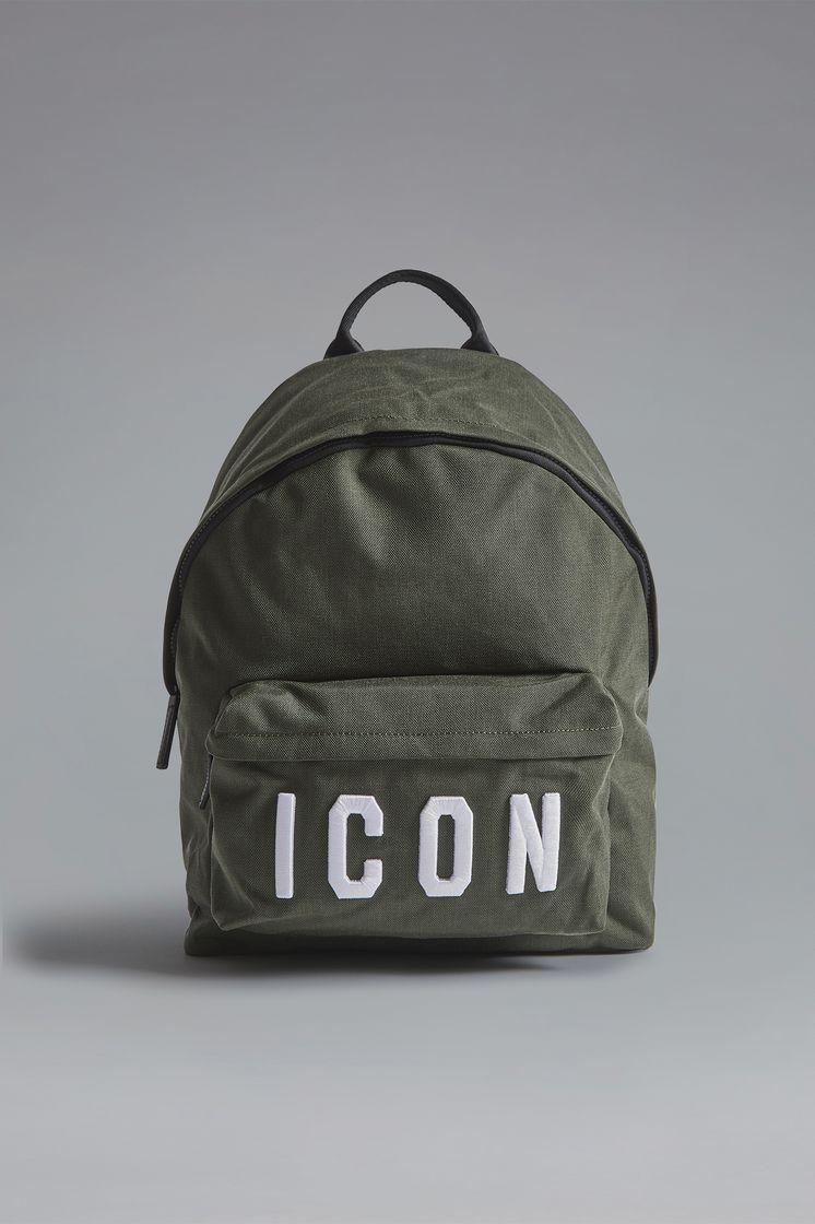 DSQUARED2 Backpack Rucksack Man