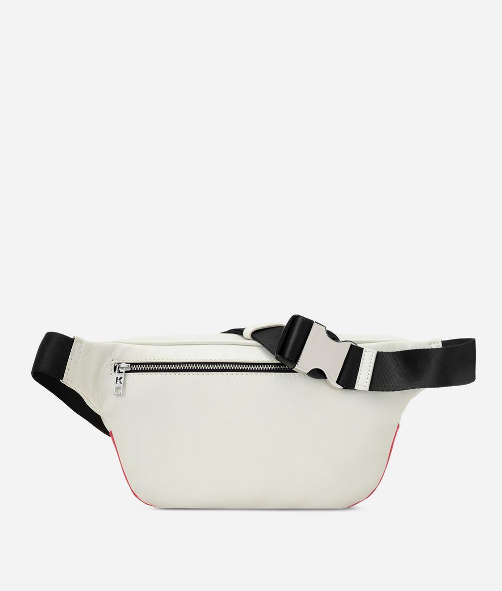 KARL LAGERFELD K/Athleisure Belt Bag Fanny pack Woman d