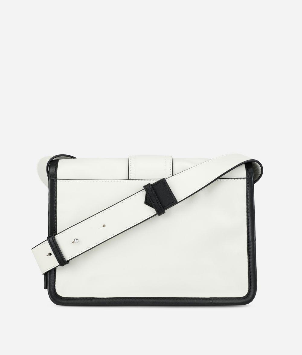 KARL LAGERFELD K/Athleisure Shoulder Bag Handbag Woman d
