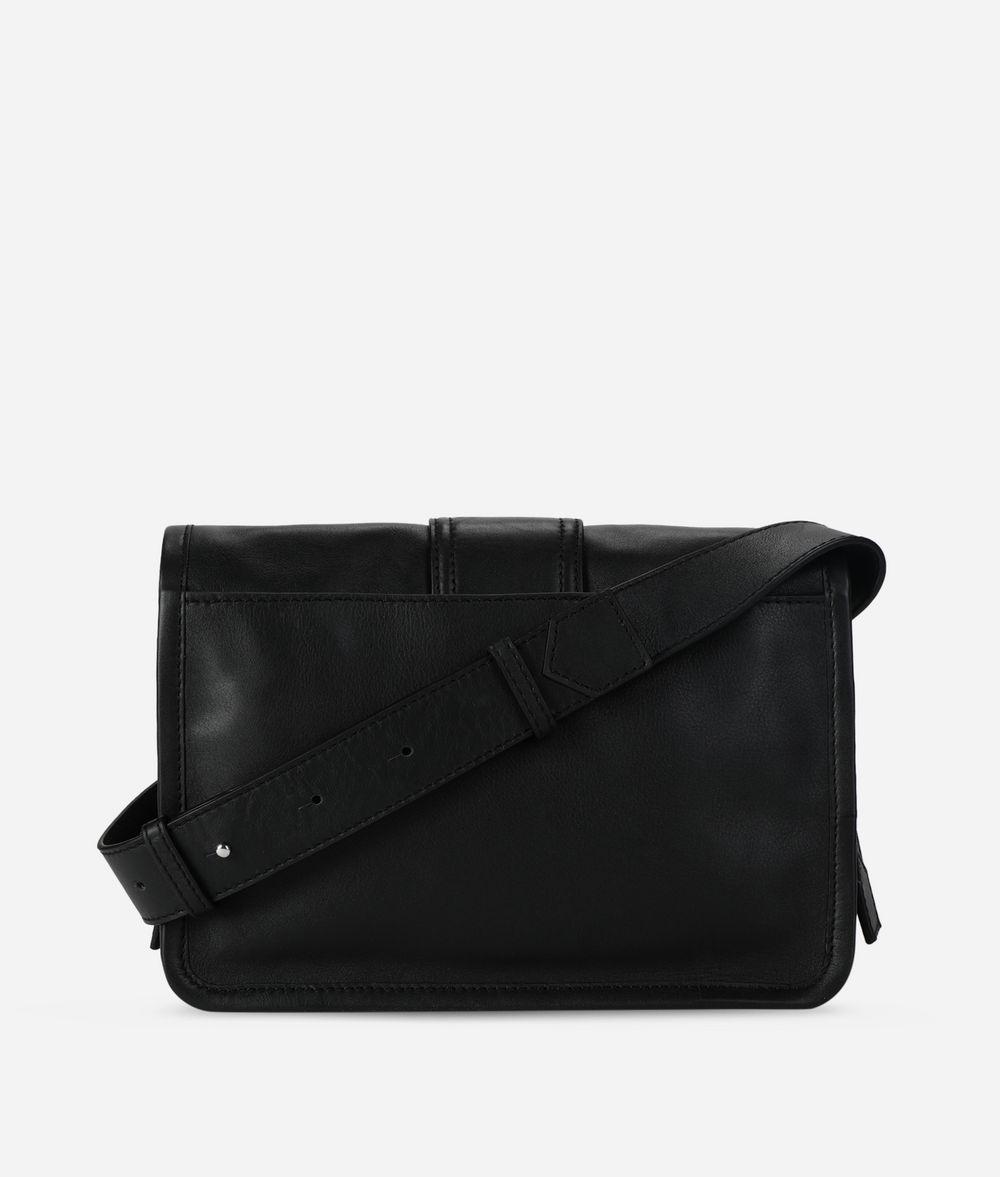 KARL LAGERFELD Сумка на ремешке K/Athleisure Дамская сумка Для Женщин d