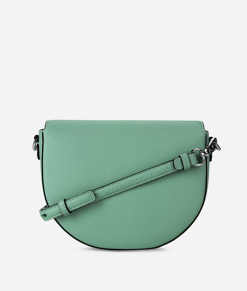 KARL LAGERFELD K/Karry All Crossbody Bag Crossbody Bag Woman d
