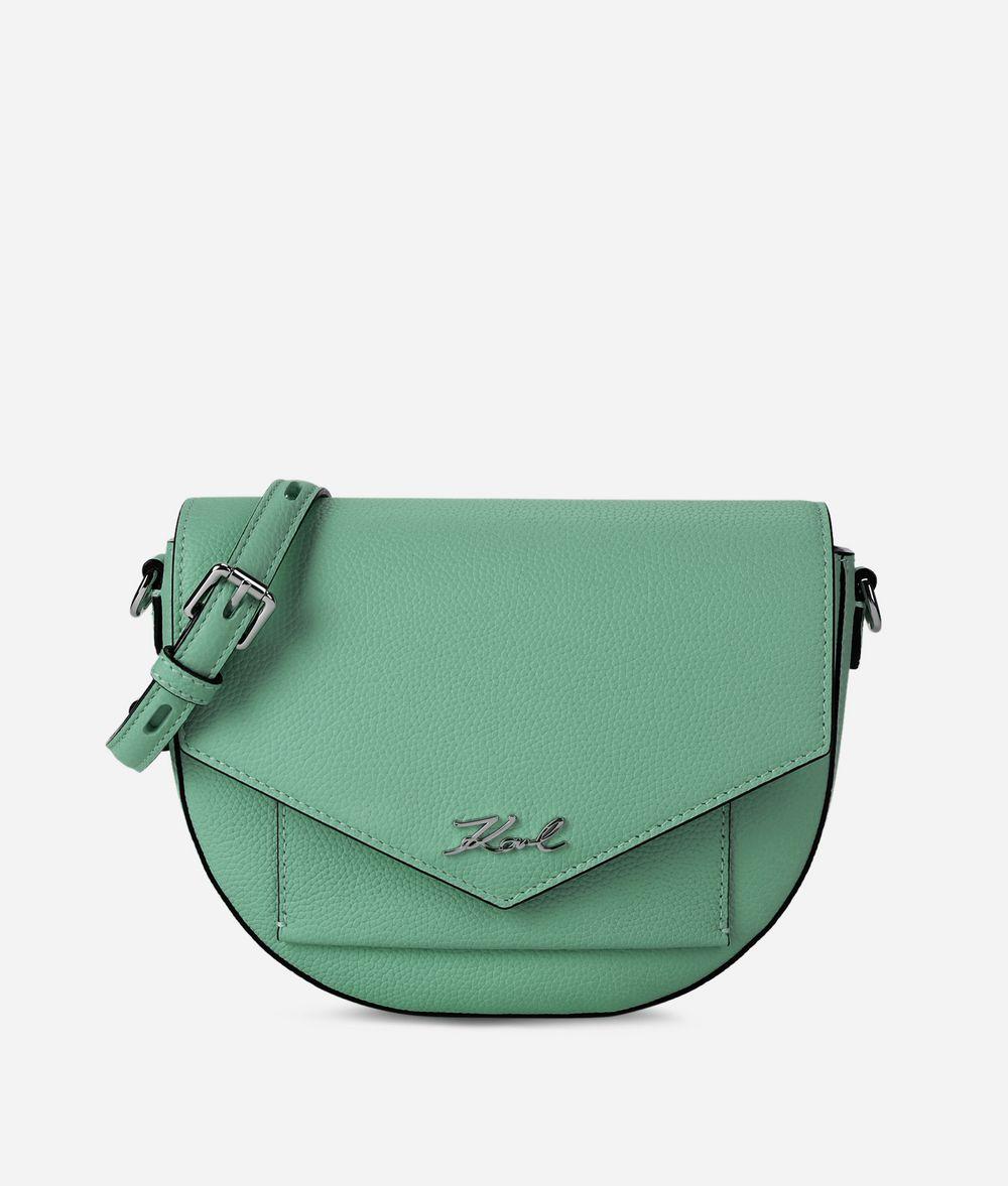 KARL LAGERFELD K/Karry All Crossbody Bag Crossbody Bag Woman f