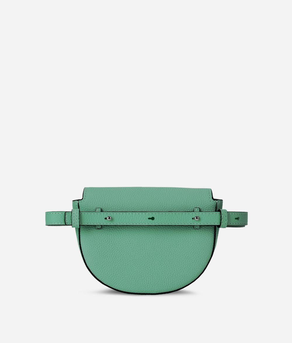 KARL LAGERFELD K/Karry All Belt Bag Fanny pack Woman d