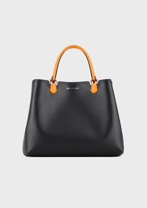3192ca76ced Women  s All Bags   Emporio Armani ‎
