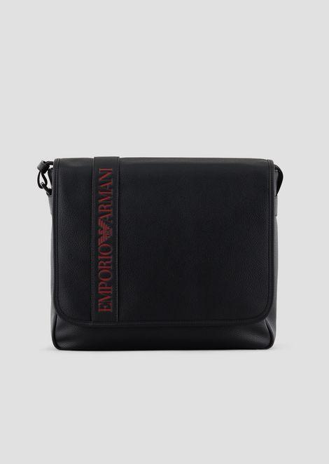 48aa727574 Men  s Crossbody Bags