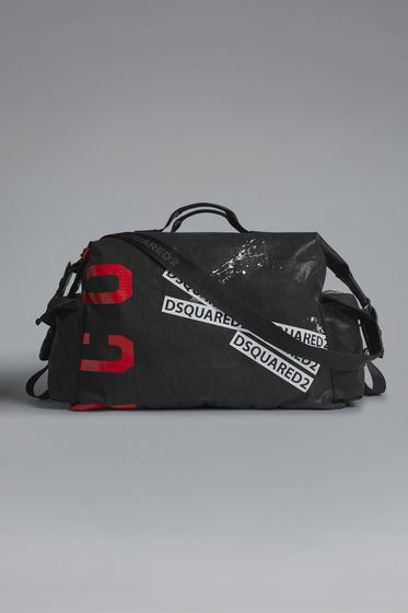 DSQUARED2 Hand bag Man m