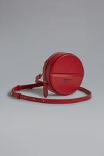DSQUARED2 Pill Crossbody Bag Shoulder bag Woman