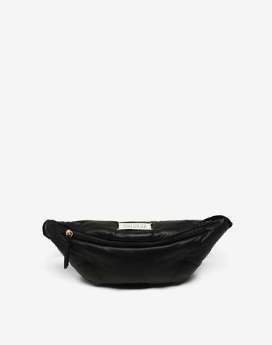 MAISON MARGIELA Bum bag [*** pickupInStoreShipping_info ***] Glam Slam bumbag f