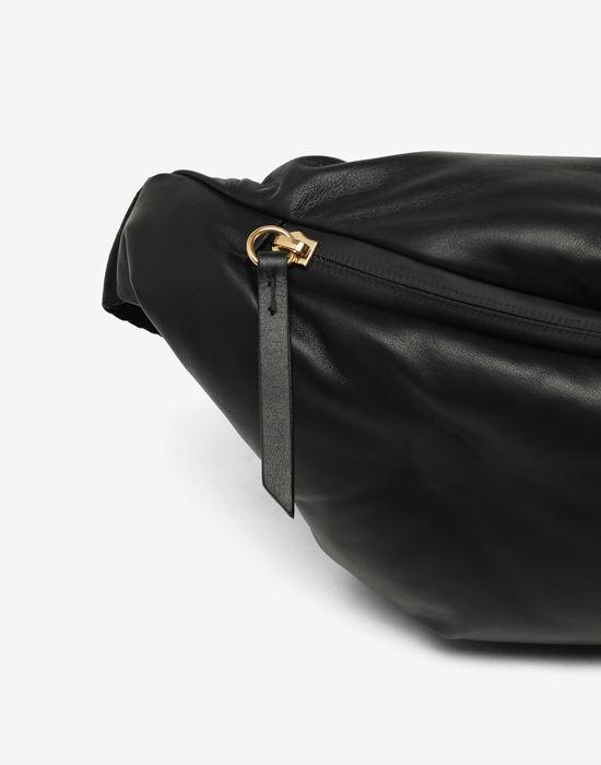 MAISON MARGIELA Glam Slam bumbag Bum bag [*** pickupInStoreShipping_info ***] d